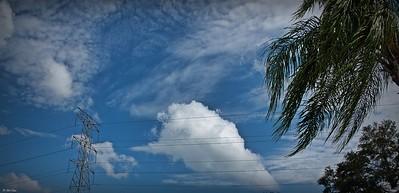 rx10_021_clouds