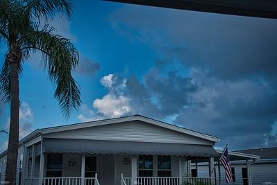 005_clouds_2021-07-22