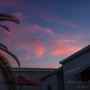 sunset clouds,Clearwater,Fl 2017-12-23-1340832