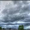 2017-06-02_P6020004_storm clouds,clwtr_2 - Your Parents