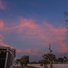 sunset clouds,Clearwater,Fl 2017-12-23-1340823
