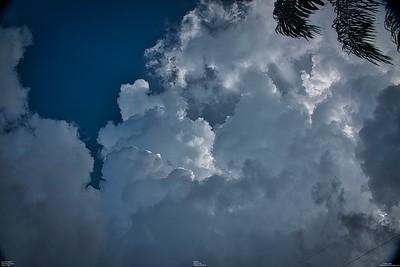 007_clouds_2021-07-22