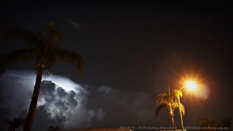 2015-06-18 0530 Lightning_DSC00106_Clearwater,Fl _