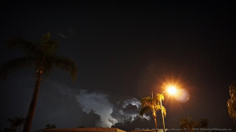 2015-06-18 0530 Lightning_DSC00105_Clearwater,Fl _