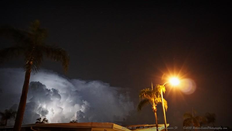 2015-06-18 0530 Lightning_DSC00099_Clearwater,Fl _