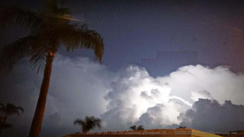 2015-06-18 0530 Lightning_DSC00127_Clearwater,Fl _