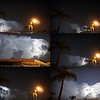 2015-06-18 Lightning,Clearwater,Fl _