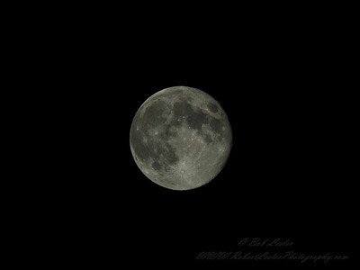 2019-04-20_  m1300 iso500,meteresp, Waning Gibbous moon__4200004