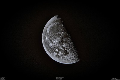 001_Third Quarter Moon_2021-07-01
