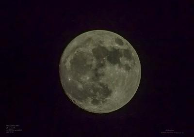 _B100002_  Waxing Gibbous Moon