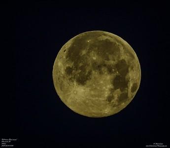 P2090002_ 0700 P Full Moon snow moon
