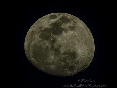 2019-02-16_3001 4tc,ap,f7 1,iso400,moon__2160055
