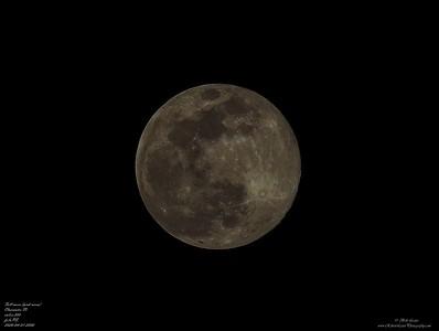 P4070001_Full moon