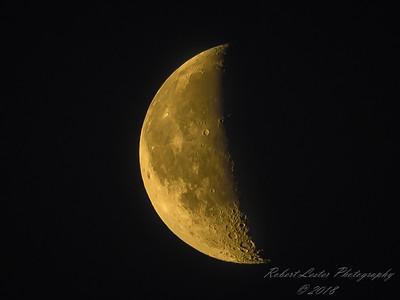 Moon    (amworkf+adjbr)   2018-03-10-3100003