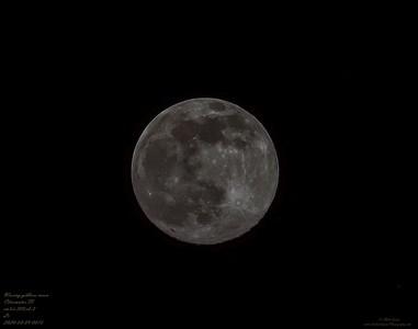 P3090001_0015 eb-3 waxing gibbous moon