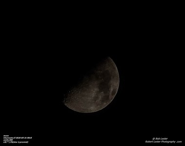 P5310002_moon