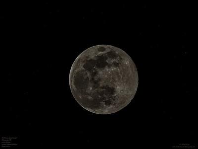 P4070032_whthib 2200 Full moon