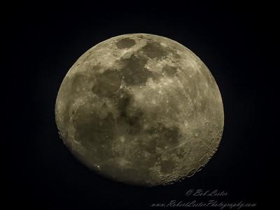 2019-02-16_3001 4tc,ap,f7 1,iso400,moon__2160052