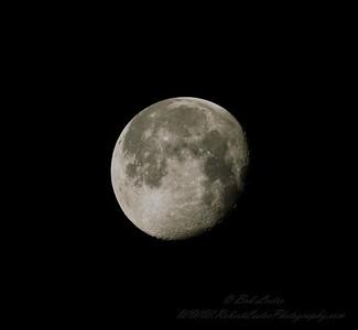 2019-03-23_auto_moon -3230012