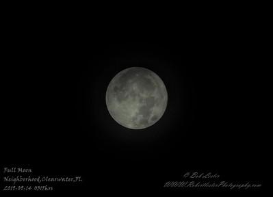 2019-09-14_0315 m1 300mm    moon__9140002