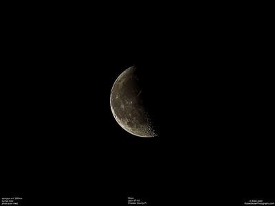 001_moon_2021-07-02