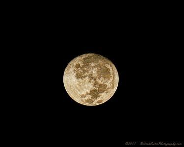 2017-10-04_PA045220_1_2_Painterly Color,mild,mild_moon,Clwtr