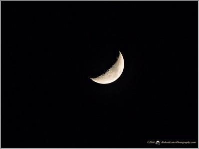 2016-11-05_PB0500232400_Moon,Clwtr,Fl