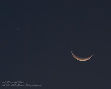 2015-11-07_PB0700022500_Moon and Venus,Clearwater,Fl