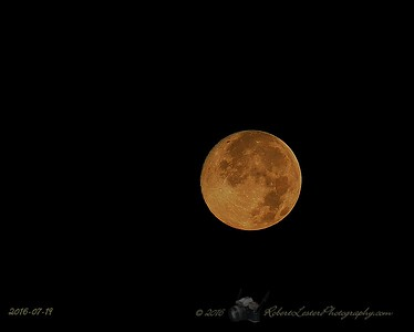 2016-07-19_P7190011_Moon,Clearwater,Fl