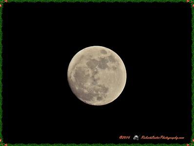 2016-12-12_PC120002_Moon,Clwtr,Fl