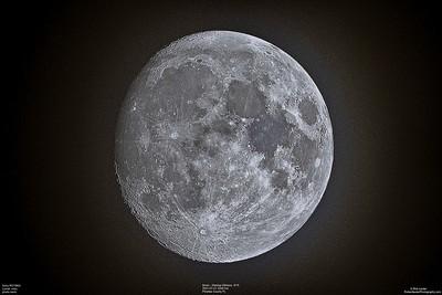001_moon rx mode_2021-07-21