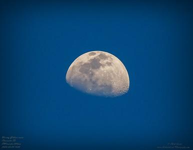 P3040012_ em5m2 300mm jpg moon