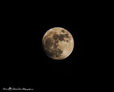 2015-11-24_PB240972_Moon,Clearwater,Fl