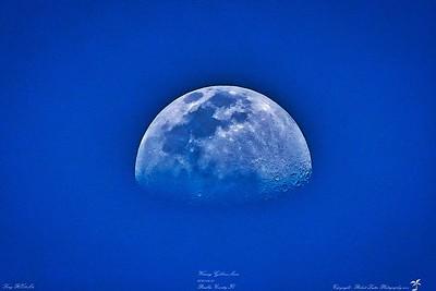 001_Waxing Gibbous Moon_20210421
