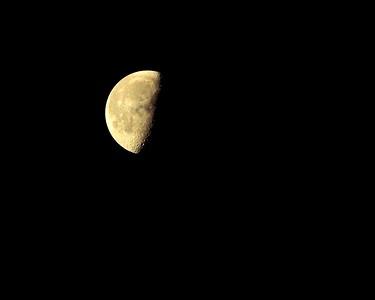 2015-11-02_PB020005_Moon,Clearwater,Fl