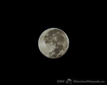 2016-09-17_P9170008_Moon,Clwtr,Fl
