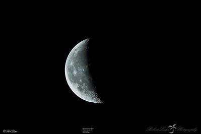 _001_waning cresent moon_04052021