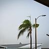 005_heavy rain_2021-06-26