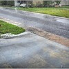 2016-09-03_P9030001_ton,pain,lum6 0_rain,Clearwater,Fl