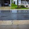 007_heavy rain_2021-06-26