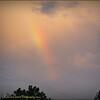 2017-06-15_P6150007_rainbow,Clwtr