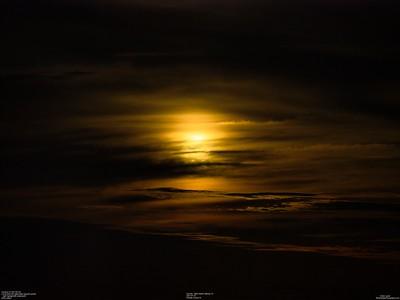 050_sunrise SH_2021-07-10