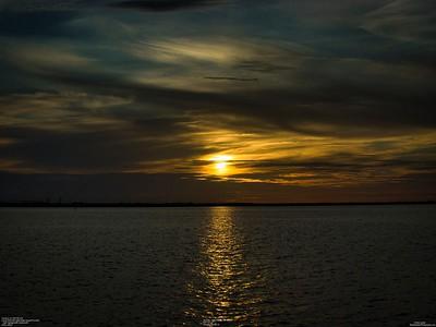 045_sunrise SH_2021-07-10