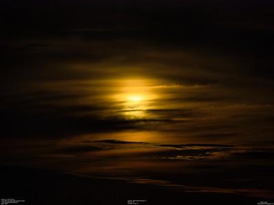 051_sunrise SH_2021-07-10