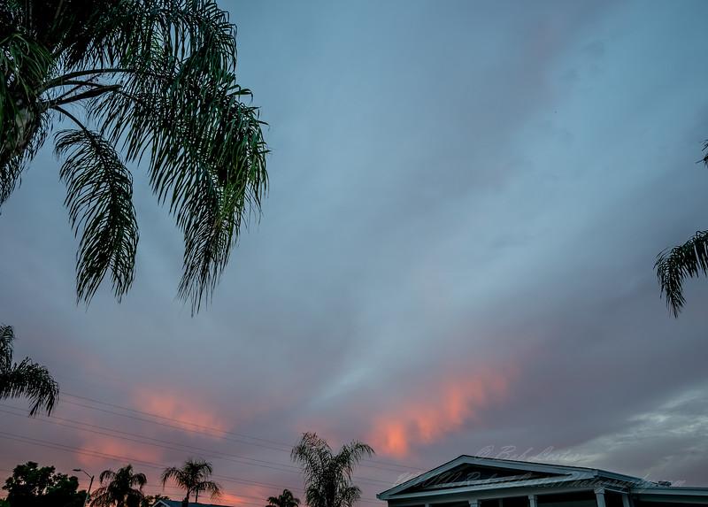 2019-03-01_sunrise clouds-3010005