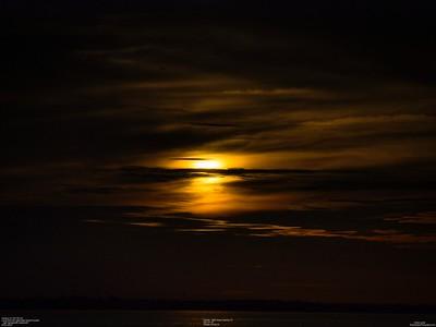 044_sunrise SH_2021-07-10