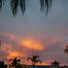 2019-03-01_sunrise clouds-3010002