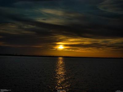 037_sunrise SH_2021-07-10