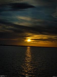 038_sunrise SH_2021-07-10