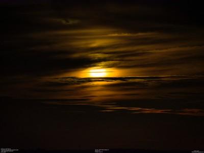047_sunrise SH_2021-07-10